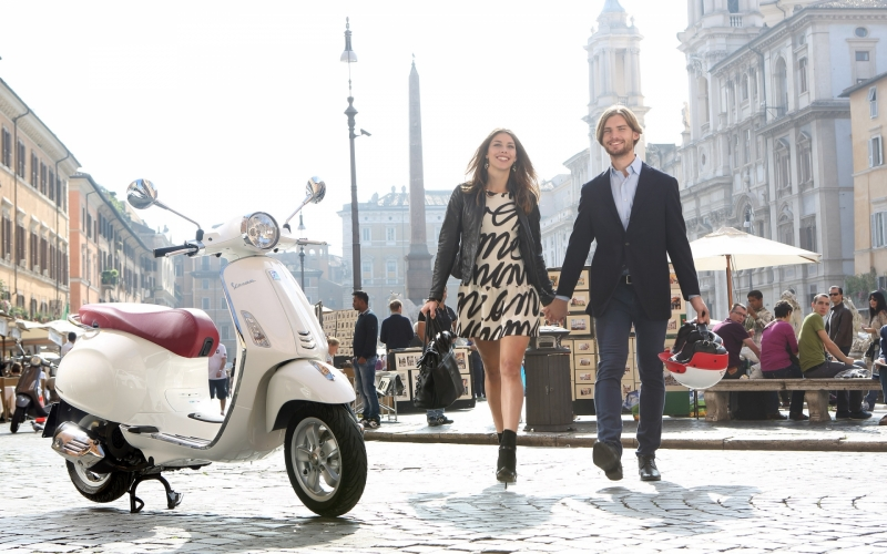 vespa song download