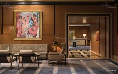 Fort Lauderdale, FL Luxury Homes