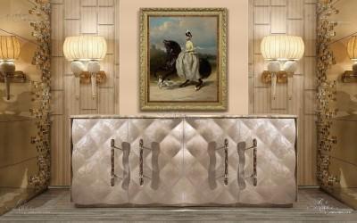 Westlake, TX Luxury Home