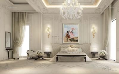 Hilton Head, SC Luxury Homes