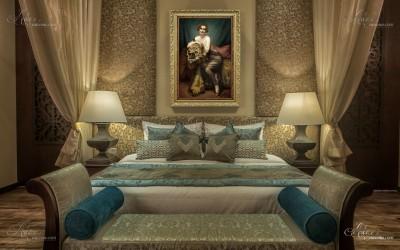 Bronxville, NY Luxury Homes
