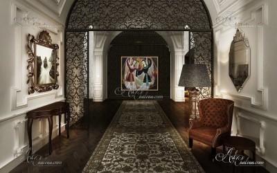 Woodside, CA Luxury Homes
