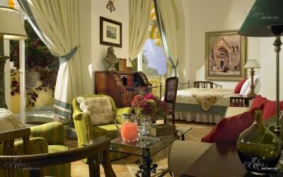 Lake Las Vegas Luxury Homes for Sale