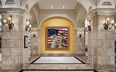 Washington, DC Art Galleries
