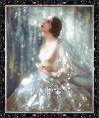 Erotic Image Study by Manasse Foto-Salon